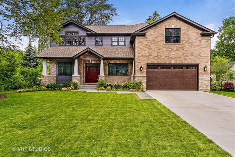 countryside in glenview il homes for sale countryside in