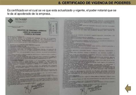 directiva n004 2004 sunarp expediente de habilitacion urbana en salaverry