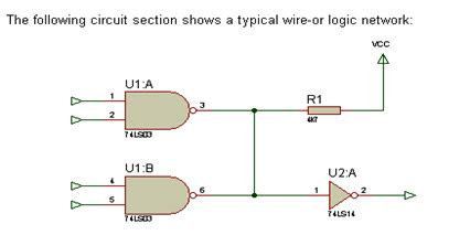 resistor network proteus resistor network proteus 28 images dummy load now truly resistive embedder s driver uln2003