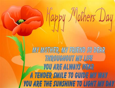 happy mother s day to the best friend heaven sent the 35 all time best happy mothers day quotes the wondrous