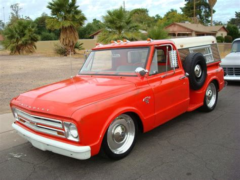 chevrolet aspen aspen auto 1960 1972 original chevy truck parts for