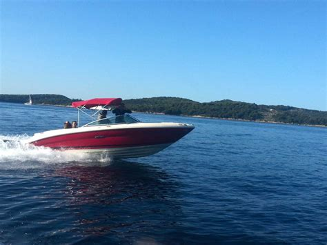 speed boat cost private boat tour to elafiti islands from dubrovnik