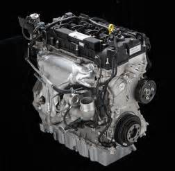 Ford Ecoboost Engines Ford 2 0l Ecoboost I4 Pic 4