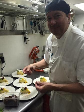 mabry house shreveport chef steve mylar picture of mabry house restaurant shreveport tripadvisor