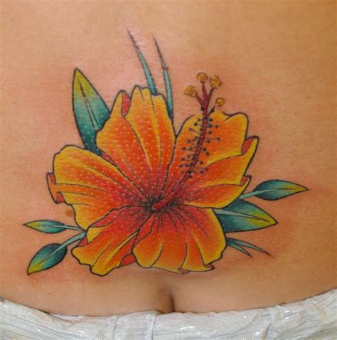 henna tattoo quebec marceau artist from city work