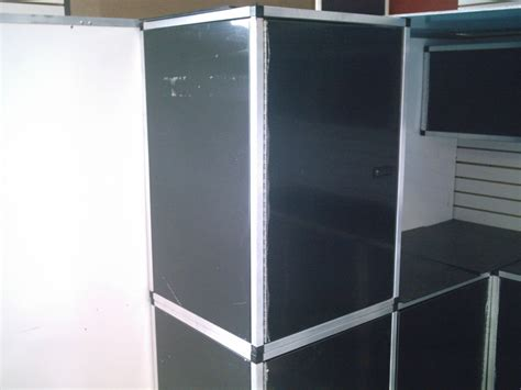Midwest Race Cabinets by 24 Stacker Base Cabinets Closet