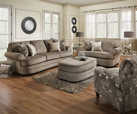 United Furniture Careers by 9255br United Furniture Industries