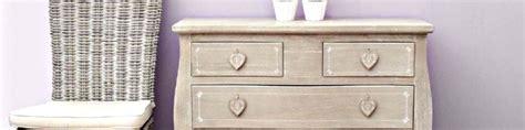 cassettiere economiche cassettiere per armadi economiche in legno per la casa e