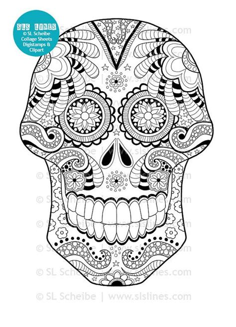 139 Best Coloriage Mortel Images On Pinterest Crayon Art 139 Best Coloriage Images On Pinterest Coloring PageslL