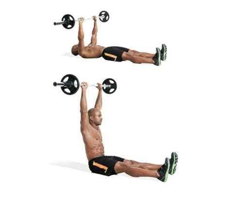 ab workout    abs exercises   time mens