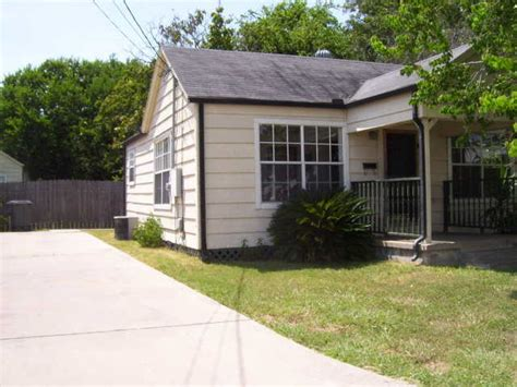 houses for sale in victoria tx 1705 n wheeler st victoria texas 77901 detailed property info reo properties and