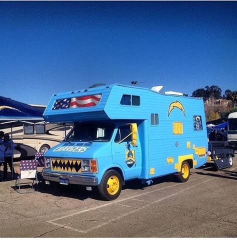 truck in san diego 17 best images about san diego chargers cars trucks on