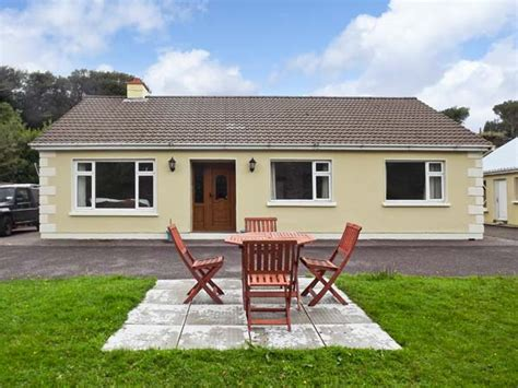 homes coom county kerry holiday cottages ireland