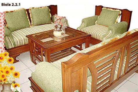 Kursi Tamu Minimalis 24 kursi tamu minimalis jepara pengrajin mebel jepara furniture ukir minimalis