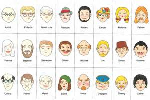 classroom games for introductory beginning french classes