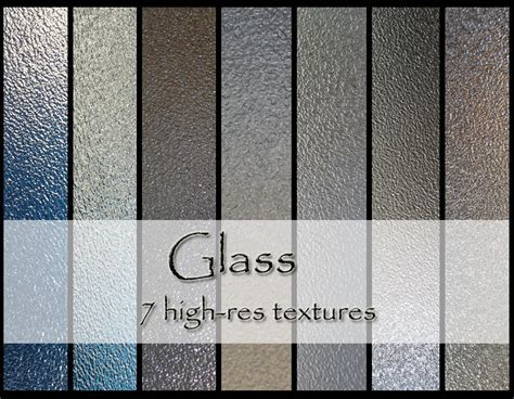 photoshop pattern window 25 stained glass textures freecreatives