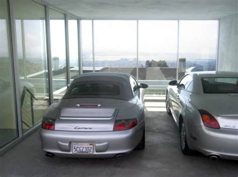 Now Thats What I Call Garage by Now That S What I Call A Beautiful Car Garage Part 5