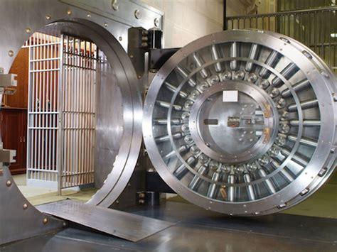 banca pop commercio industria dat mexico