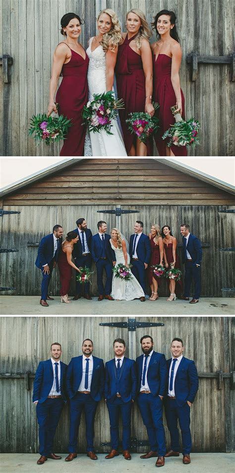 Still A Bridesmaid 2 by Best 25 Groomsmen Suits Ideas On Gray