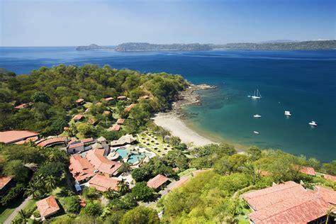 costa resort secrets papagayo costa rica