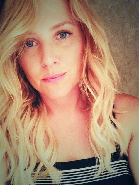 when dis jessica robertson cut her hair 186 best images about jessica capshaw on pinterest