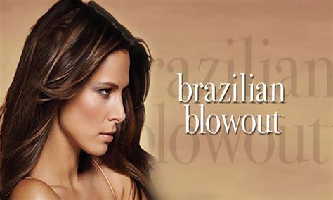 brazilian blowout safety 2014 brazilian blowout reviews 2014 2014 brazilian blowout