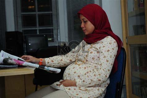 Wanita Menyusui Wajib Puasa Islam Apakah Wanita Hamil Tetap Wajib Hukumnya Berpuasa