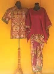 Sarimbit Lowo Batik Murah grosir baju batik pekalongan busana batik pekalongan murah