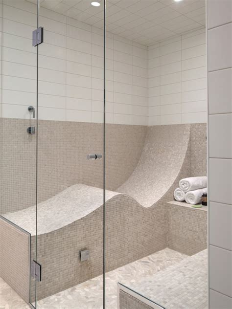 Bathroom Remodel Schedule Bathroom Remodel Schedule Home Design Ideas And Pictures