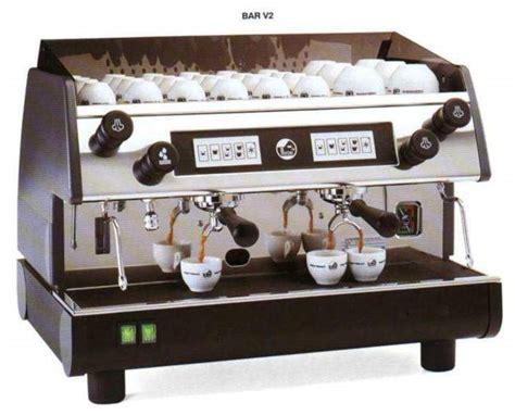 Mesin Coffee Vending mengenal lebih jauh sosok barista dan kopi part 1 tukar