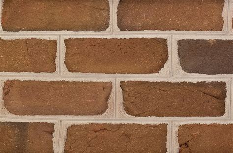 Handmade Brick - harford brown handmade brick king masonry yard ltd