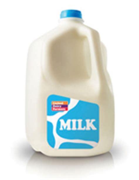 milk gallon challenge milk gallon challenge careful parents