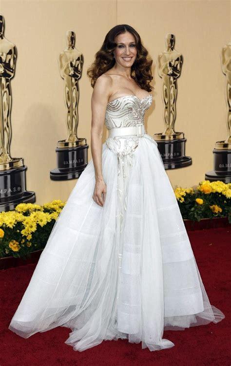 Come Gawk With Us As We Liveblog Oscar Style by Live Chat Oscars 2009 Carpet Nitrolicious