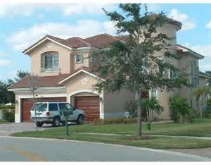 beautiful homes for sale beautiful house for sale in miramar florida