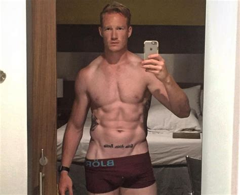Bedroom Songs greg rutherford long jump 17 of great britain s