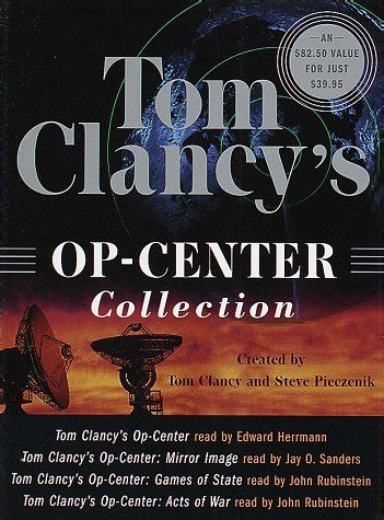 tom clancy s op center out of the ashes books tom clancy s op center book series tom clancy s op