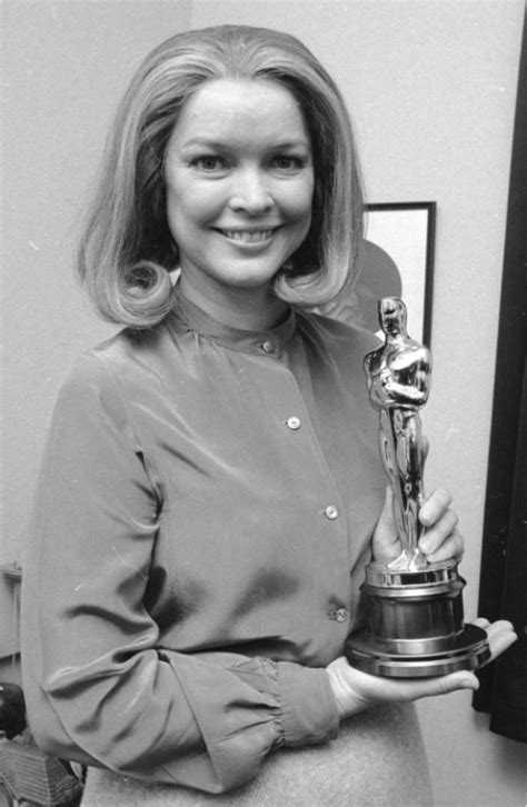 ellen burstyn new movie ellen burstyn born december 7 1932 american actress