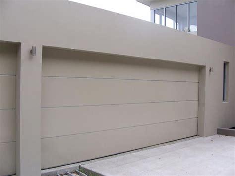 Call Overhead Door Garage Doors Werribee A Salted Garage Doors Call 0437 071 733