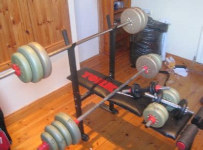 small bench press for sale small bench press for sale 28 images small bench press