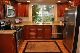 Cognac Kitchen Cabinets cognac kitchen cabinets kitchen
