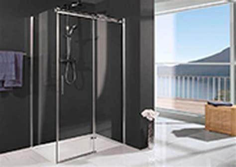 sanitã r kaufen fishzero dusche armaturen einbauen verschiedene