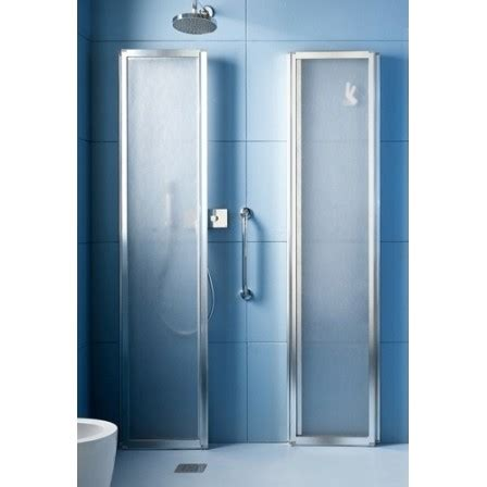 box doccia a parete arblu time ante doccia a parete bagnolandia