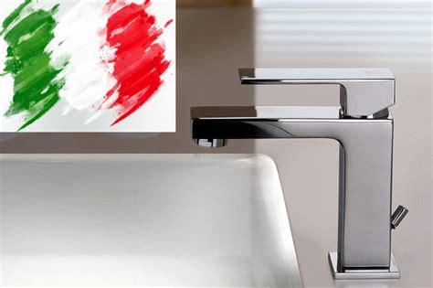 rubinetti paffoni opinioni opinioni e vantaggi di scegliere rubinetteria paffoni