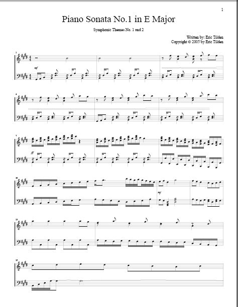handlebars sheet music how to find sharps flats ehow
