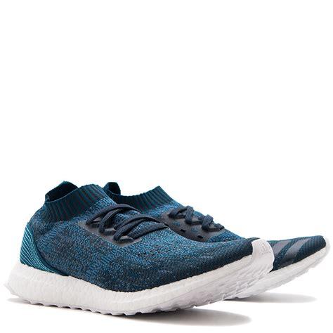Adidas Ultraboost Uncaged Original adidas x parley ultraboost uncaged blue garmentory