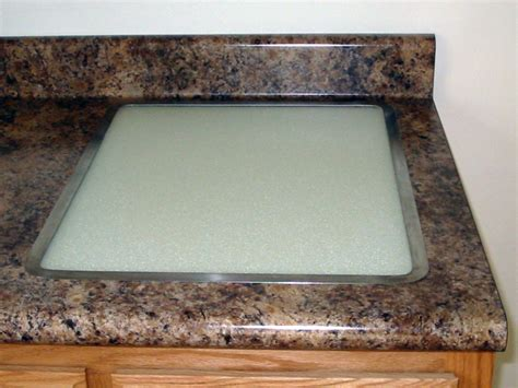 Laminate Countertop Cutter by Free Installing Formica Laminate Countertop