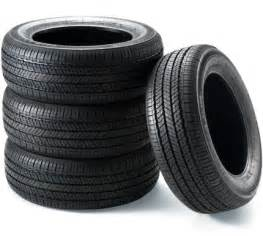 Car Tires Useful New Tires Used Tires Largo Auto Care Tire Gt