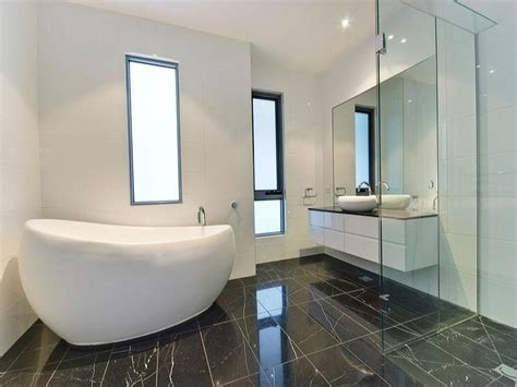 bathroom modern ideas modern bathroom design with freestanding bath using