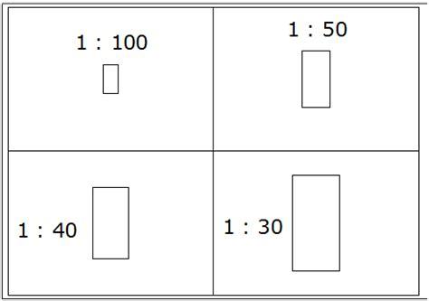 pengertian layout pada autocad pengertian dan penjelasan autocad february 2016