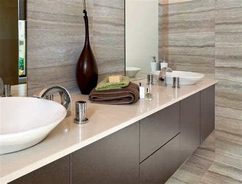 Bathroom Porcelain Tile Ideas by Ceramic Amp Porcelain Tile Ideas Contemporary Bathroom